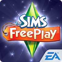 The Sims ™ FreePlay Android v5 The Sims ™ FreePlay Android v5.21.0 Apk Download Unlimited Money Mod .21.0 Apk Download Unlimited Money Mod