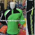 http://www.grosirkaosolahraga.com/p/blog-page_28.html