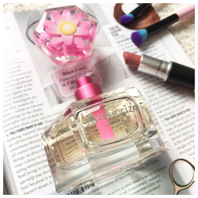 Accessorize-Lovelily-Perfume-Review