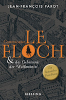 https://sternenstaubbuchblog.blogspot.de/2018/04/rezension-commissaire-le-floch-und-das.html