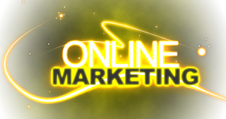 Online Marketing, Online Marketing chennai, institute of digital marketing, http://digitalmarketing.ac.in