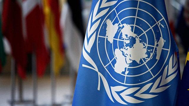 ООН о бедности