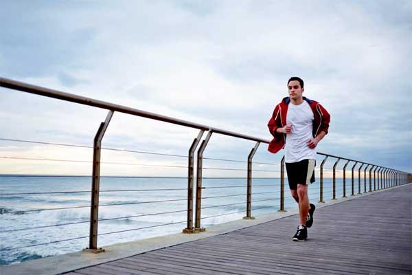 Cara Sehat dan Efektif Menguatkan Otot Kaki dan Otot Paha