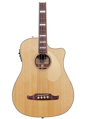 http://www.guitarcenter.com/Fender/Kingman-Acoustic-Electric-Bass-Guitar-Natural-1320798074173.gc
