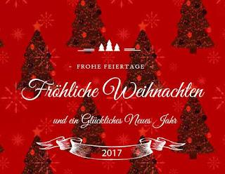 Weihnachtsbilder Neujahrsbilder.Weihnachtsbilder Downloaden Frohe Weihnachten Schöne