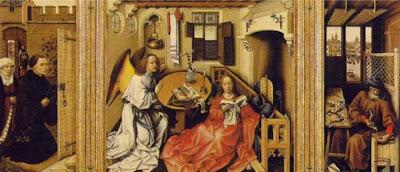 Sejarah Munculnya Pendidikan Seni Rupa