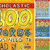 [Series] 100 words kids need to read by grade 2 3 4 5 — FULL Ebook Download #521