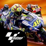 MotoGP Race Championship Quest v1.9 APK MOD
