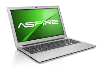 Acer Aspire V5-573 Driver Download