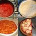 طريقة عمل صلصة البيتزا الايطالية الاصلية