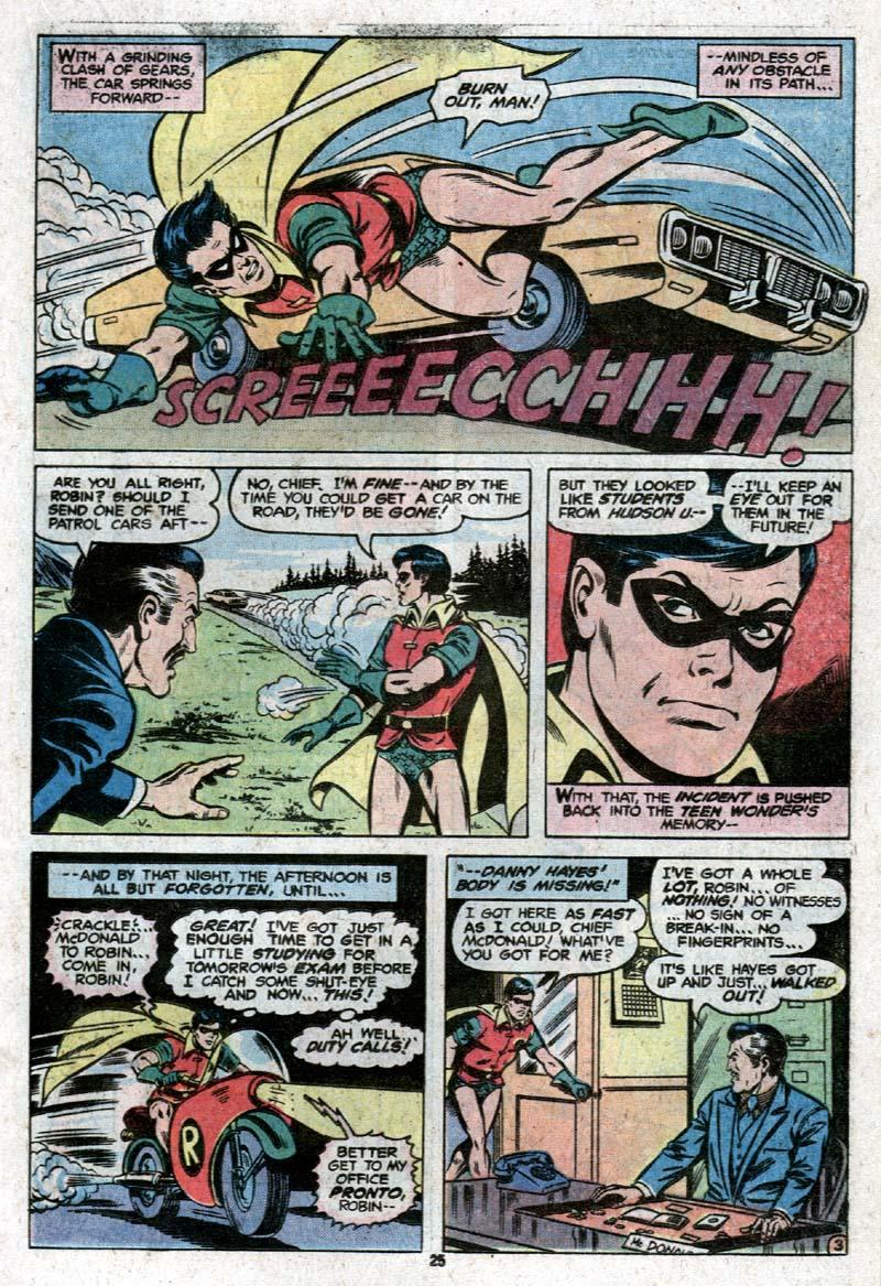 Detective Comics (1937) 485 Page 24