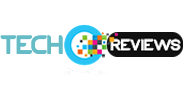 Tech For Review | latest technology review