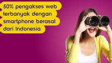 Paket SMS Indosat Ooredoo 2017