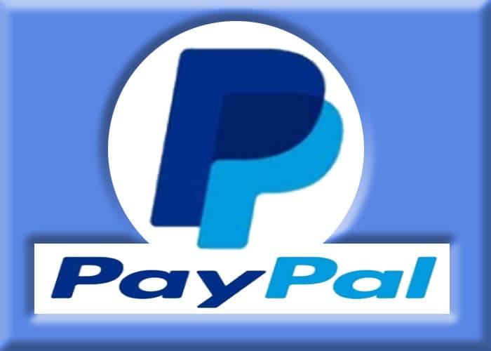 Cara Baru  Mendaftar Paypal Menggunakan Smartphone