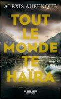 http://www.livraddict.com/biblio/livre/tout-le-monde-te-haira.html