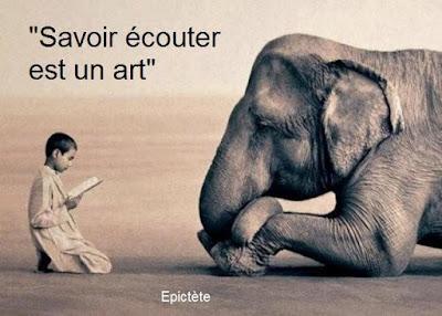 savoir-ecouter-epictete
