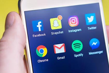 Beginilah Cara Gampang Memblokir Notifikasi Di Android