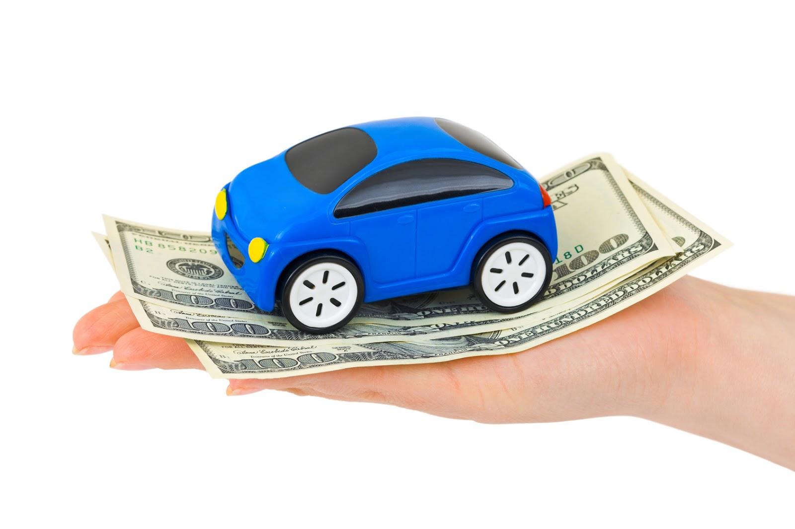Cheap Car Insurance No Upfront Payment