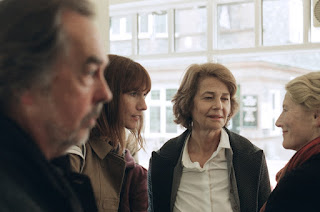 45 years-david sibley-dolly wells-charlotte rampling-geraldine james