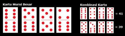 www.pokeronlineok.org