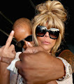 Wendy Williams Defends Husband In Cheating Scandal - Says 'I Stand By My Guy!' US TV host Wendy Williams...