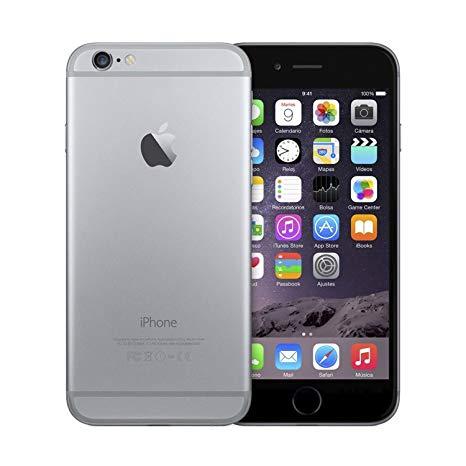 thay-man-hinh-iphone-6s-gia-re