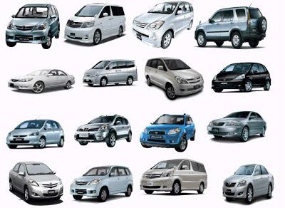 Dana Tunai Jaminan BPKB Mobil, Dana Tunai Jaminan BPKB Mobil Bekasi, Dana Tunai Jaminan BPKB Mobil Jakarta