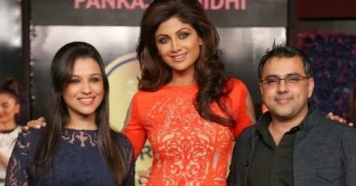 DEVADIYAL: Indian Actress Hot Bedroom Stills