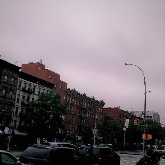 Gospel-De-Harlem-para-Portugal-armazem-de-ideias-ilimitada-harlem-boulevard