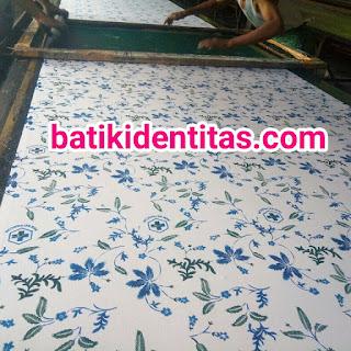 http://www.batikidentitas.com/2018/02/seragam-batik-rumah-sakit.html