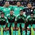 Nigeria — Super Eagles Have Not Progressed According To FIFA Rankings
