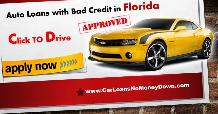 Taking A K Loan To Buy A Car