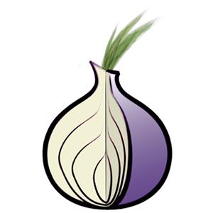 تحميل برنامج متصفح تور 2018 Download Tor Browser برابط تنزيل مباشر