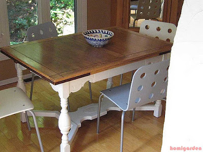 Shopping for a Square Dining Table | Looking for There, to Suit You and Your Needs