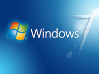 Tutorial Cara Install Windows 7