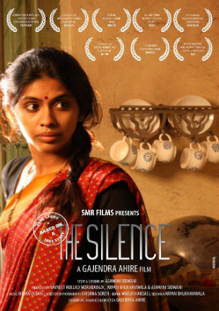 The Silence 2017 Full 720p HD Hindi Movie Download