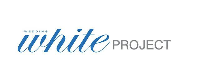 White Project by White Wedding Magazine: όλες οι πληροφορίες που πρέπει να ξέρετε