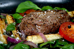 Fungsi Vitamin B12 Dan Sumber Makanannya