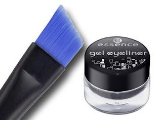 Produse machiaj (makeup)