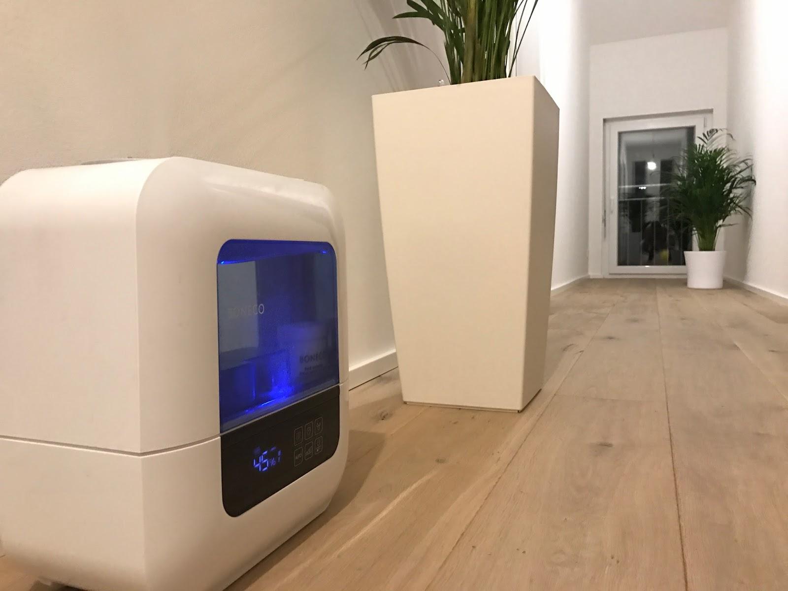 unser okal haus. Black Bedroom Furniture Sets. Home Design Ideas