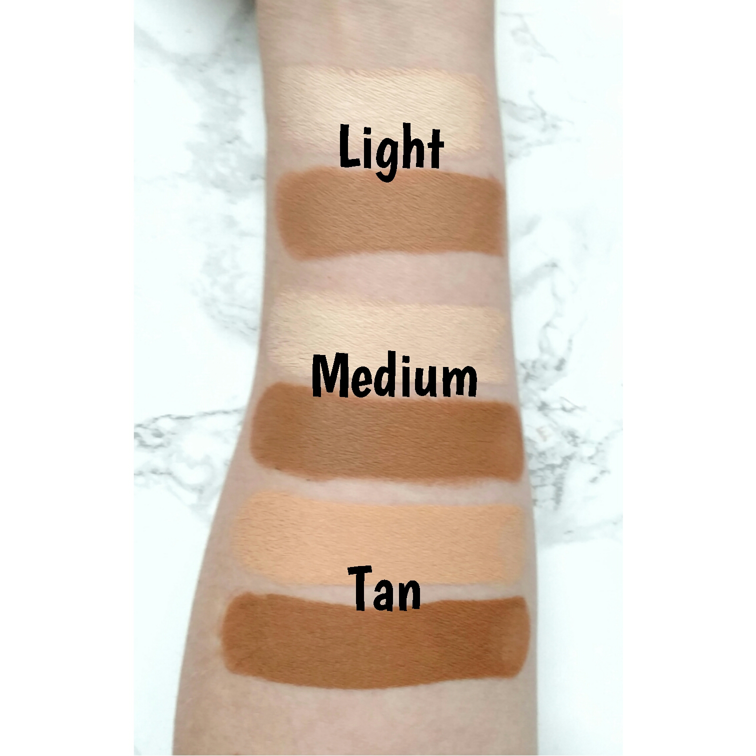 Pur Cosmetics Cameo Contour Stick Review | The Budget Beauty Blog