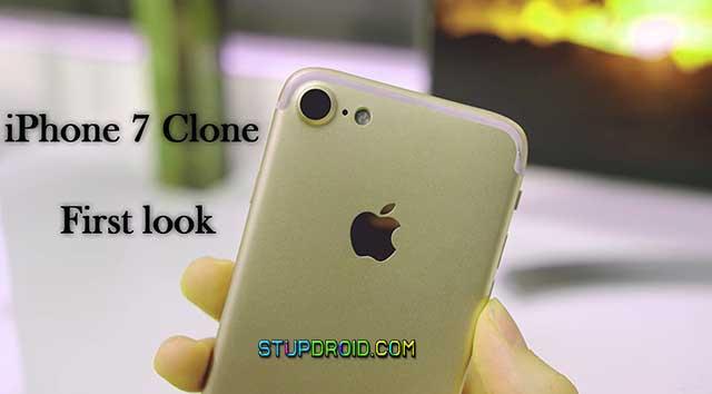 custom rom iphone 6 hdc