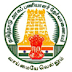 TNPSC Recruitment 2016 | 85 vacancies | Apply Online