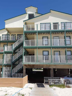 Sundial Beach Condo For Sale, Gulf Shores AL