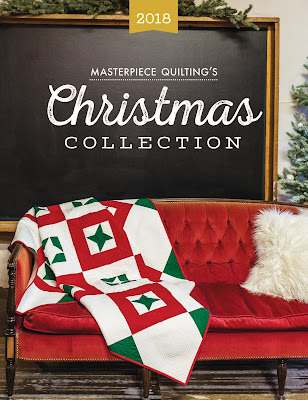 https://www.amazon.com/Masterpiece-Quiltings-2018-Christmas-Collection/dp/0692199160/ref=sr_1_1?ie=UTF8&qid=1541725562&sr=8-1&keywords=Masterpiece+Quilting