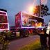 Campinas Shopping recebe caravana de Natal Coca-Cola
