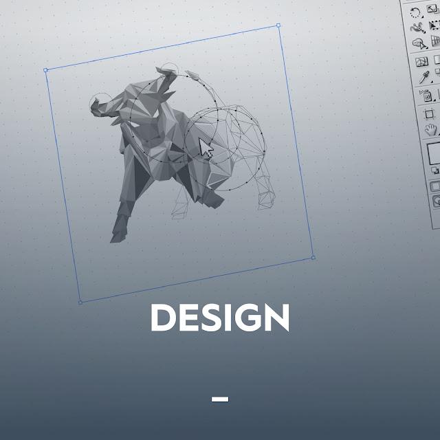 Mengenal Modeler Dalam Seni Animasi 3Dimensi