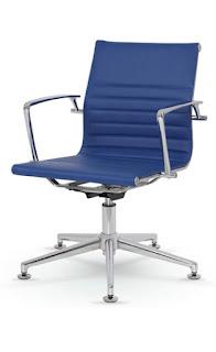 dynamic,ofis koltuğu,misafir koltuğu,pingo ayaklı,bekleme koltuğu,yıldız ayaklı