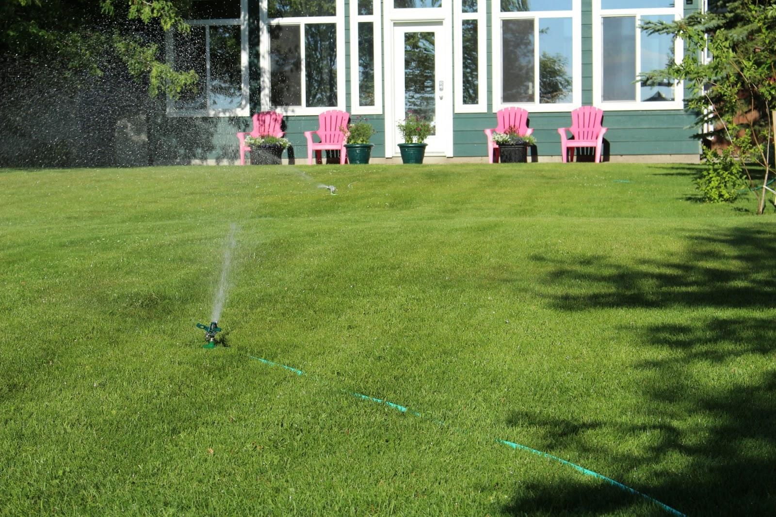 denver sprinkler system installation and repair altitude