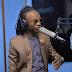 ENTERTAINMENTS NEWS - Majibu ya Barnaba -  kuhusu- kuachana na Mama - Steve